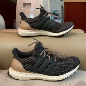 Adidas ultraboost 7.5wmns